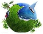 522211x150 - اقتصاد سیاسی و فضای شهری
