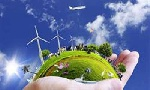 540166x150 - راه های حفاظت از محیط زیست
